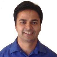 Harvind Rai, Product Analyst