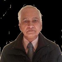 M R Gupta